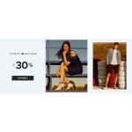Eobuwie: do 30% rabatu na buty, torebki i akcesoria marki Tommy Hilfiger