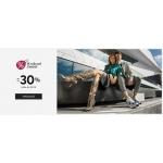 Eobuwie: Weekend Zniżek do 30% rabatu na modne obuwie damskie, męskie i dziecięce oraz torebki