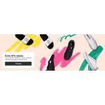 Eobuwie: extra 10% zniżki na obuwie damskie, męskie i dziecięce
