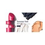 Estee Lauder: do 50% zniżki na wybrane kosmetyki