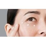 Estee Lauder: 20% zniżki na produkty do pielęgnacji okolic oczu