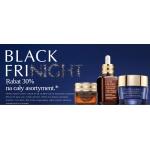 Estee Lauder: Black Friday 30% rabatu na cały asortyment kosmetyków do pielęgnacji, makijażu oraz zapachów