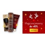 Estyl: do 45% zniżki na kosmetyki na prezent