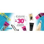 Ezebra: do 30% rabatu na produkty do pielęgnacji Eveline Cosmetics