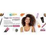 Ezebra: do 60% rabatu na kosmetyki