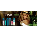 Ezebra: do 15% rabatu na wybrane kosmetyki marki St. Tropez