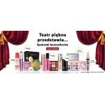 Ezebra: do 70% rabatu na bestsellerowe kosmetyki