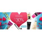Ezebra: do 30% zniżki na kosmetyki marki Eveline Cosmetics