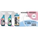 Ezebra: do 20% zniżki na wybrane produkty marki Yope