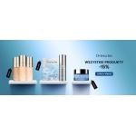 Ezebra: 15% zniżki na wszystkie kosmetyki marki Dr Irena Eris