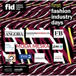 Fashion Industry Days w Łodzi 27-29 października 2017
