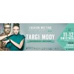 Wrocław Fashion Meeting 11-12 kwietnia 2015