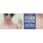 Targi Mody Fashion in Warsaw 21 września 2014