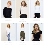 Femestage Eva Minge: wyprzedaż do 70% rabatu na odzież damską