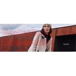 Femestage Eva Minge: bestsellery wyprzedaży od 50% do 60% zniżki na odzież damską