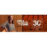 Femestage Eva Minge: 30% rabatu na swetry damskie