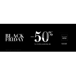 Black Friday Femestage Eva Minge: 50% rabatu na nową kolekcję