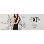Femestage Eva Minge: 30% zniżki na cała kolekcję mody damskiej