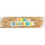 Fifishop: letnia wyprzedaż do 15% zniżki na odzież i zabawki dla dzieci