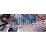 Filippo: wyprzedaż do 70% rabatu na buty i akcesoria