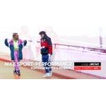 ForPro: 40% rabatu na kurtki Lifestyle & Running