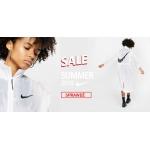 ForPro: wyprzedaż do 60% rabatu na odzież i obuwie sportowe