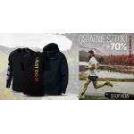 ForPro: do 70% rabatu na ostatnie sztuki obuwia i odzieży sportowej