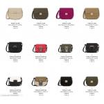 Furla: wyprzedaż do 50% zniżki na torebki