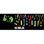 Rabatowa Sobota we wrocławskiej galerii Dominikańskiej 16 maja 2015