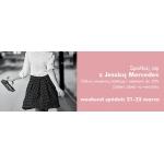 Weekend Spódnic w poznańskiej galerii Malta 21-22 marca 2015