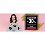 Black Week Gatta: 30% zniżki na cały asortyment