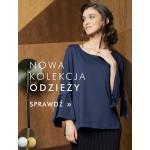 Gatta: nowa kolekcja odzieży