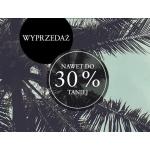 Gerry Weber: wyprzedaż do 30% rabatu na odzież damską