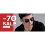 Giacomo Conti: wyprzedaż do 70% zniżki na odzież męską