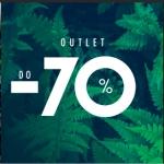 Gino Rossi: do 70% rabatu na obuwie, torebki, akcesoria w kategorii outlet