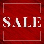 Gino Rossi: wyprzedaż do 70% rabatu na obuwie i torby z kolekcji jesień-zima 2017/2018