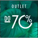 Gino Rossi: do 70% zniżki na torebki i obuwie