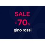 Gino Rossi: wyprzedaż do 70% zniżki