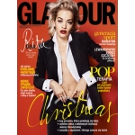 ShowRoom.pl: kupon 20zł na świąteczne zakupy w magazynie Glamour