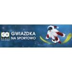 Gwiazdka na sportowo w Go Sport: promocje do 57%