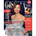 Rabaty do 50% w magazynie Grazia