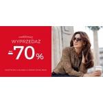 Greenpoint: wyprzedaż do 50% rabatu na odzież, obuwie i akcesoria dla kobiet