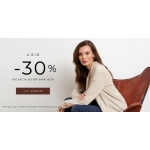Greenpoint: Szaleństwo Zakupów 30% zniżki na odzież damską z kolekcji jesień/zima 2019