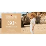 Greenpoint: 30% rabatu na kolekcję odzieży damskiej