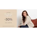 Greenpoint: Weekend Zniżek 30% rabatu na odzież damską