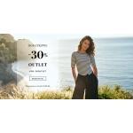 Greenpoint: dodatkowe 30% zniżki na odzież damską z kategorii Outlet