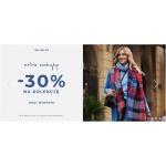 Greenpoint: 30% rabatu na kolekcję damską