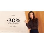 Greenpoint: Stylowe Zakupy 30% zniżki na odzież damską z kolekcji jesień/zima 2019