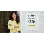 Greenpoint: dodatkowe 30% rabatu na odzież damską z kategorii Outlet