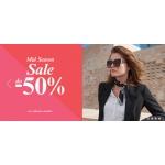 Greenpoint: wyprzedaż do 50% zniżki na wybrane modele odzieży damskiej